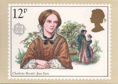 similarities between charlotte bronte's life and Charlotte bronte, jane eyre y ou might say there was a real–life jane eyre for even if jane's fictional life was not precisely an autobiography of her author charlotte bronte, the parallels between charlotte's and jane's lives are too similar to go unnoticed.