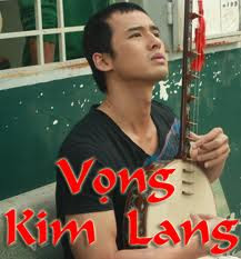 Xem Phim Vọng Kim Lang