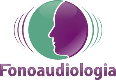 Especialidades reconhecidas da Fonoaudiologia