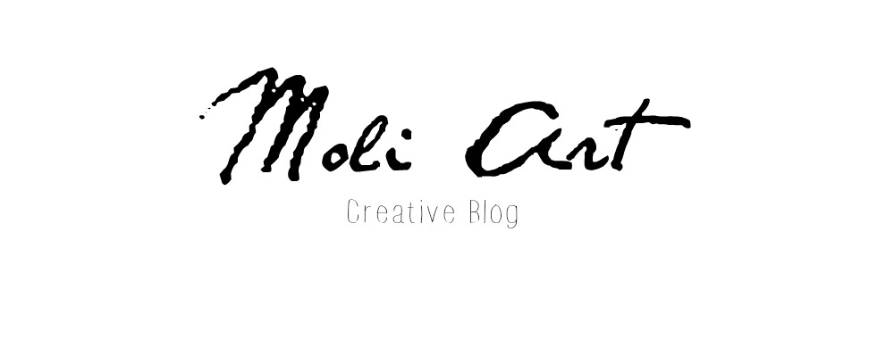 MOLI-ART | Beauty Blog