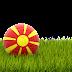 Fußball EM Quali - Makedonien mit Unentschieden zum Abschluss