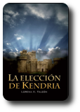 Eleccion_Kendria-Tapa_mini