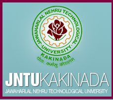 JnTuK B.pharmacy 2-2 Regular, Supple Exam Fee Notification 2013