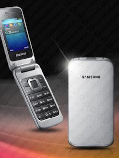 ponsel lipat harga memikat