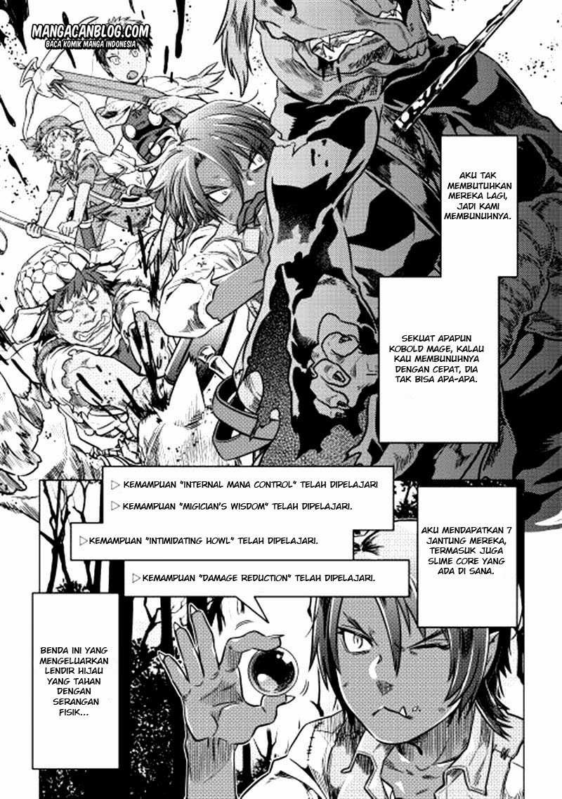 Dilarang COPAS - situs resmi www.mangacanblog.com - Komik re monster 005 - chapter 5 6 Indonesia re monster 005 - chapter 5 Terbaru 20|Baca Manga Komik Indonesia|Mangacan