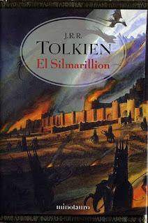 portada-el-silmarillion-de-jrr-tolkien