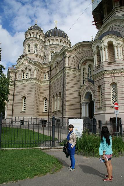 catedral-ortodoxa-de-riga