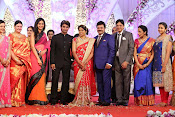 Aadi Aruna wedding reception photos-thumbnail-164