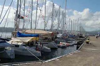 pelabuhan_pelelangan_ikan