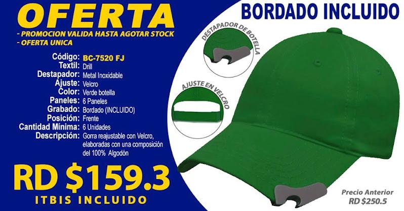 EMPRESA BRIOSO CLOTHES BORDADO Y SERIGRAFIA