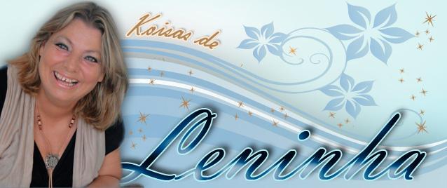 Koisas de Leninha