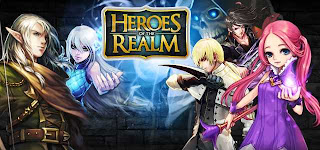 Heroes_of_the_Realm