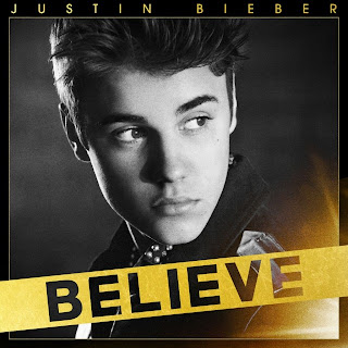"Justin Bieber choisit ""Right Here"" (feat. Drake), nouvel extrait de l'album ""Believe"""