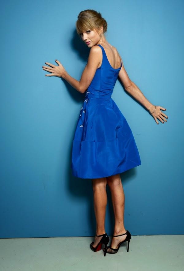 Celeb Bio Measurements Taylor Swift Bio Measurents Pictures