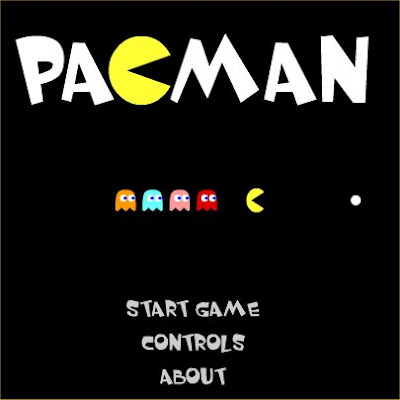 Pacman Documental