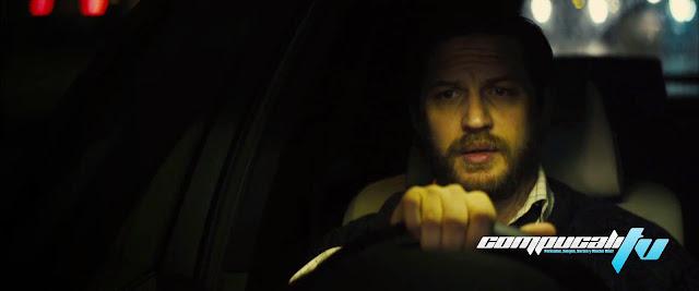 Locke 1080p HD Latino