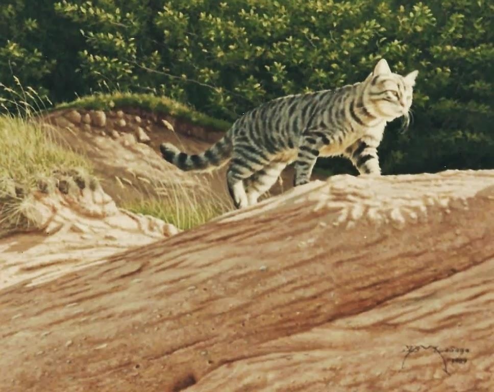 paisajes-hiperrealistas-pintados-con-acrilico