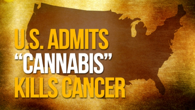 government-cannabis-kills-cancer