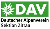 DAV Sektion Zittau