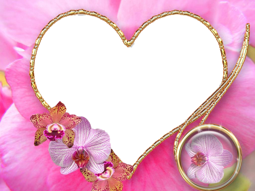 PNG Wedding Frames http://syedimranrocks.blogspot.com/2011/12/wedding-templates-frame.html