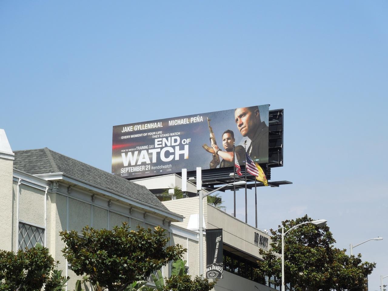 http://2.bp.blogspot.com/-gWTGG5OtbQ0/UEp9bFddgjI/AAAAAAAAzwQ/vXcTWHJdgmU/s1600/End+of+Watch+billboard.jpg