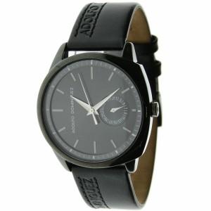 Relojes adolfo dominguez relojes de claserelojes de clase for Reloj adolfo dominguez 95001