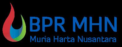 BPR Muria Harta Nusantara