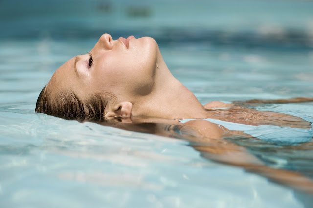 http://www.clarastevent.com/2015/07/get-health-benefits-through-swimming.html