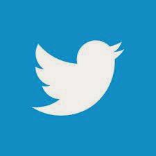 Cari kami di Twitter