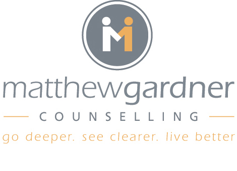 Counselling Skills for Better Living
