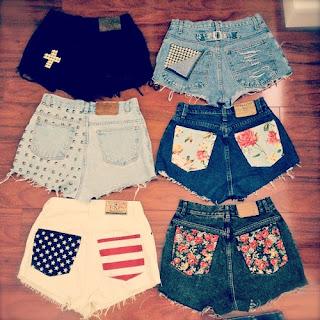 shorts_personalizado_04
