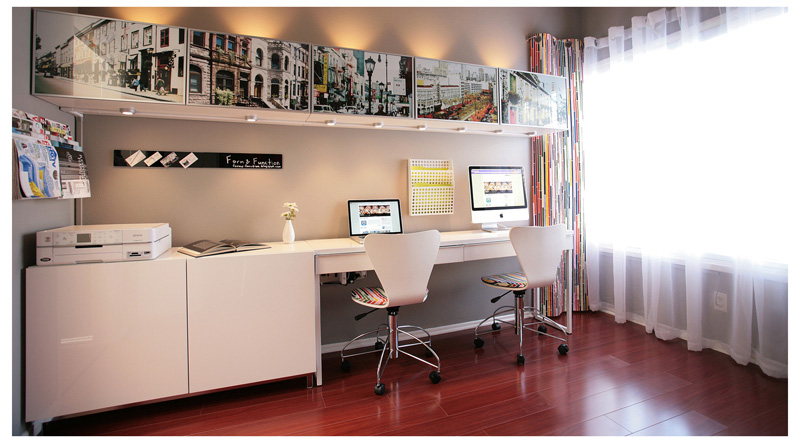 Home besta photography display for Home office ideeen