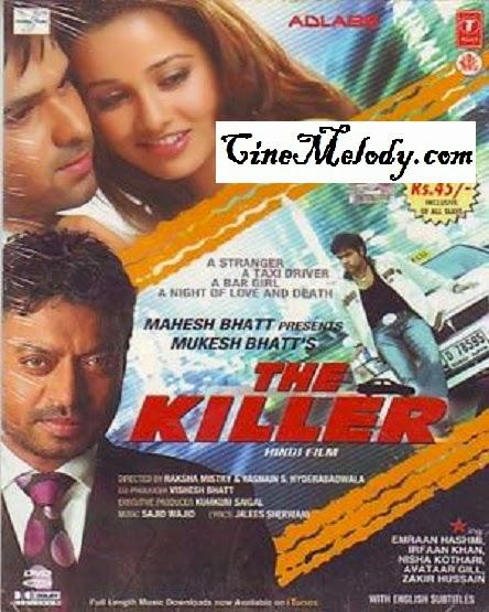 The Killer  2006