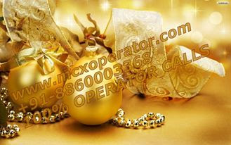 Sureshot Gold Silver calls only in MCX