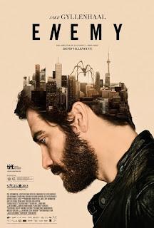 Enemy (2014) Online