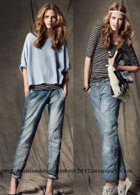 Stylish-Jeans-for-Womens