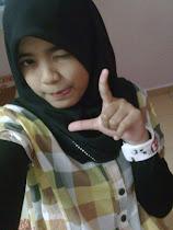 ♥ m a s ♥
