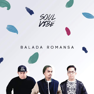 Soulvibe - Balada Romansa on iTunes