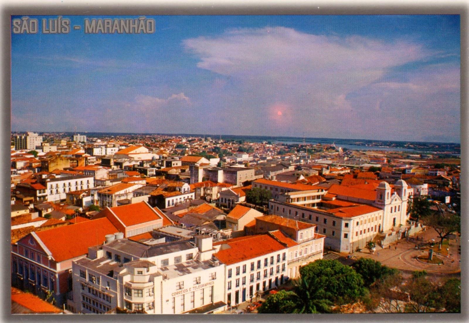 #C53D06 Tá indo pra onde?: Fundo do Baú São Luís e Lençóis Maranhenses  116 Janelas De Vidro Em Sao Luis Ma