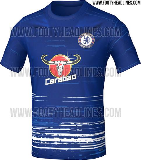 chelsea-16-17-pre-match-shirt-2.jpg