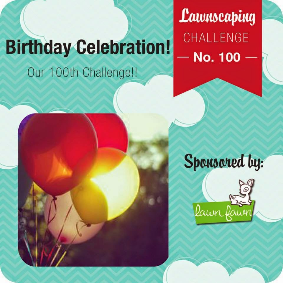 http://lawnscaping.blogspot.com/2015/02/lawnscaping-challenge-birthday.html