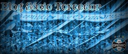 Quer ser sócio do Grêmio?