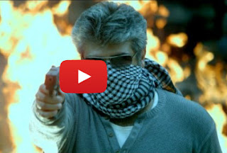 Arrambam Official Trailer