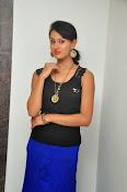 Kathanam heroine archana glam pics-thumbnail-15