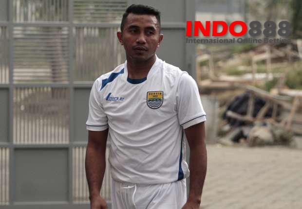 Firman Utina Mengaku Strategi Srijaya FC Sempurna - Indo888News