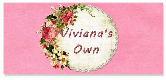 Viviana's Own