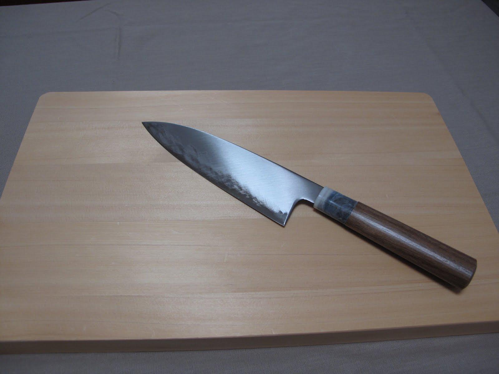 I monologhi coltello da cucina - Coltello da cucina ...