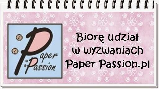 PaperPassion.pl