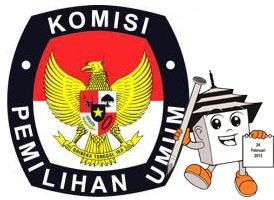 Monitoring Muspida Kota Cirebon jelang Pilkada dan Pilwakot